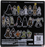 star-wars-star-wars-edition-ichiban-kuji-j-prize-world-collectible-figure-rubber-strap:-chewbacca-(chewie)-chewbacca - 6