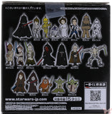 star-wars-star-wars-edition-ichiban-kuji-j-prize-world-collectible-figure-rubber-strap:-leia-organa-leia-organa - 6