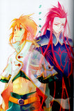 tales-of-the-abyss-unterwegs.-2-asch-x-natalia - 11