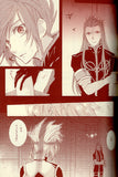 tales-of-the-abyss-unterwegs.-2-asch-x-natalia - 3