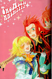 tales-of-the-abyss-unterwegs.-2-asch-x-natalia - 9