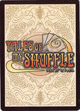 tales-of-my-shuffle-first-no.003-(ultra-rare-foil)-cless-alvein-cress-albane - 2