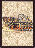 tales-of-my-shuffle-first-no.004-mint-adnade-mint-adenade - 2