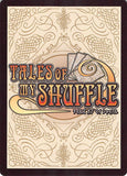 tales-of-my-shuffle-first-no.011-(super-rare-foil)-klarth-f-lester-claus-f.-lester - 2
