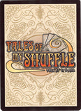 tales-of-my-shuffle-first-no.017-collet-brunel-colette-brunel - 2