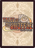 tales-of-my-shuffle-first-no.033-(rare-foil)-tear-grants-tear-grants - 2