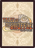 tales-of-my-shuffle-first-no.035-(tales-of-fandom-vol.-2-version)-jade-curtiss-jade-curtiss - 2