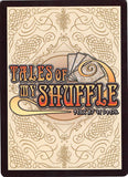 tales-of-my-shuffle-first-no.036-(secret-rare-parallel-foil)-jade-curtiss-jade-curtiss - 2