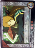 Tales of My Shuffle First Trading Card - No.052 (Rare FOIL) Thunder Lance (Jade Curtiss) - Cherden's Doujinshi Shop - 1