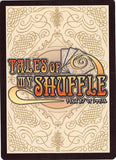 tales-of-my-shuffle-first-no.061-strike-raine-sage - 2
