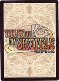 tales-of-my-shuffle-first-no.072-(super-rare-foil)-harmonic-moment-cress-albane - 2