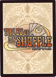 tales-of-my-shuffle-first-no.073-unknown-tales-lloyd-irving - 2