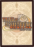 tales-of-my-shuffle-second-no.081-(secret-parallel-foil)-lion-magnus-leon-magnus - 2