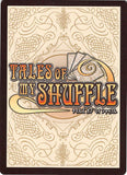 tales-of-my-shuffle-second-no.087-(rare-foil)-mary-agent-mary-agent - 2