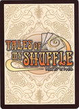tales-of-my-shuffle-second-no.091-(rare-foil)-johnny-shiden-karyl-sheeden - 2
