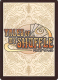 tales-of-my-shuffle-second-no.108-(rare-foil)-chat-chat - 2