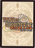 tales-of-my-shuffle-second-no.129-wind-blade-keele-zeibel - 2