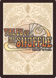 tales-of-my-shuffle-second-no.134-(rare-foil)-swordian-allignment-stahn-aileron - 2