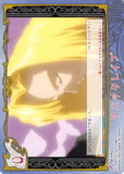 Tales of My Shuffle Second Trading Card - No.140 Sonic Rave (Karyl Sheeden) - Cherden's Doujinshi Shop - 1