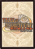 tales-of-my-shuffle-dream-edition-d-028-anise-tatlin-anise-tatlin - 2