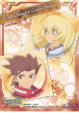 tales-of-symphonia-2-no.21-normal-frontier-works-lloyd-&-collet-lloyd-irving-x-colette-brunel - 2