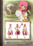 tales-of-vesperia-no.02-character-card---2-estelle-frontier-works-estelle - 2