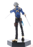 Tales of Xillia 2 Figurine - Ichiban Kuji Prize C: Ludger Will Kresnik Statue (Ludger) - Cherden's Doujinshi Shop  - 10