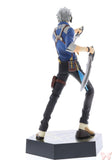 Tales of Xillia 2 Figurine - Ichiban Kuji Prize C: Ludger Will Kresnik Statue (Ludger) - Cherden's Doujinshi Shop  - 12