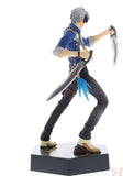 Tales of Xillia 2 Figurine - Ichiban Kuji Prize C: Ludger Will Kresnik Statue (Ludger) - Cherden's Doujinshi Shop  - 14