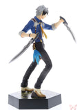 Tales of Xillia 2 Figurine - Ichiban Kuji Prize C: Ludger Will Kresnik Statue (Ludger) - Cherden's Doujinshi Shop  - 15