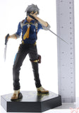 Tales of Xillia 2 Figurine - Ichiban Kuji Prize C: Ludger Will Kresnik Statue (Ludger) - Cherden's Doujinshi Shop  - 16