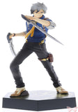 Tales of Xillia 2 Figurine - Ichiban Kuji Prize C: Ludger Will Kresnik Statue (Ludger) - Cherden's Doujinshi Shop  - 1