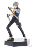 Tales of Xillia 2 Figurine - Ichiban Kuji Prize C: Ludger Will Kresnik Statue (Ludger) - Cherden's Doujinshi Shop  - 2