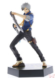 Tales of Xillia 2 Figurine - Ichiban Kuji Prize C: Ludger Will Kresnik Statue (Ludger) - Cherden's Doujinshi Shop  - 3