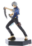 Tales of Xillia 2 Figurine - Ichiban Kuji Prize C: Ludger Will Kresnik Statue (Ludger) - Cherden's Doujinshi Shop  - 4