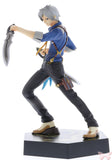 Tales of Xillia 2 Figurine - Ichiban Kuji Prize C: Ludger Will Kresnik Statue (Ludger) - Cherden's Doujinshi Shop  - 5