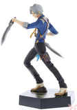 Tales of Xillia 2 Figurine - Ichiban Kuji Prize C: Ludger Will Kresnik Statue (Ludger) - Cherden's Doujinshi Shop  - 6