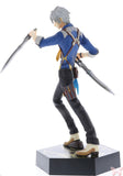 Tales of Xillia 2 Figurine - Ichiban Kuji Prize C: Ludger Will Kresnik Statue (Ludger) - Cherden's Doujinshi Shop  - 7