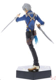 Tales of Xillia 2 Figurine - Ichiban Kuji Prize C: Ludger Will Kresnik Statue (Ludger) - Cherden's Doujinshi Shop  - 8