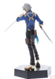 Tales of Xillia 2 Figurine - Ichiban Kuji Prize C: Ludger Will Kresnik Statue (Ludger) - Cherden's Doujinshi Shop  - 9