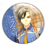 Tales of Xillia 2 Pin - Ludger Tales of Xillia 2 Can Badge (2286318) (Ludger Will Kresnik) - Cherden's Doujinshi Shop - 1