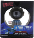 star-trek-dorbz-#229-spock-gamestop-exclusive-beam-me-up-spock - 11