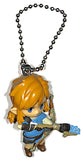 legend-of-zelda-legend-of-zelda-breath-of-the-wild-mascot:-link-b-link-(legend-of-zelda) - 4