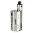 KANGER DRIP BOX 160W KIT