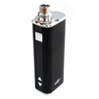 Eleaf iStick 2200mAh Battery Simple Kit 20W - Vapaura