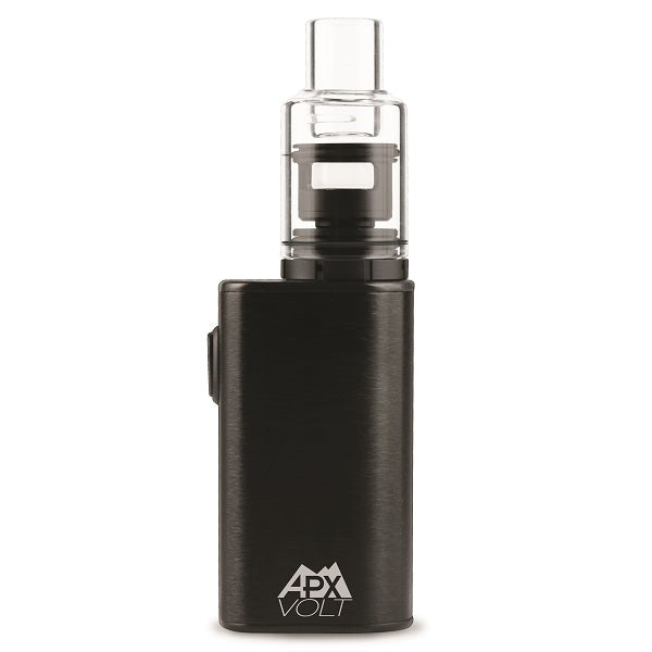 What to Look for When Buying an Herbal Vaporizer