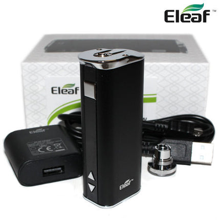 Eleaf iStick 2200mAh Battery Full Kit 30W - Vapaura