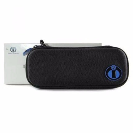 INNOKIN VAPE GEAR CASE