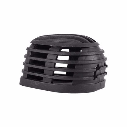 VAPIR PRIMA HEAT SHIELD