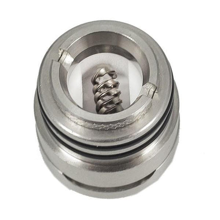 PULSAR BARB FIRE ATOMIZER
